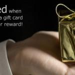 Employee Gifts_1