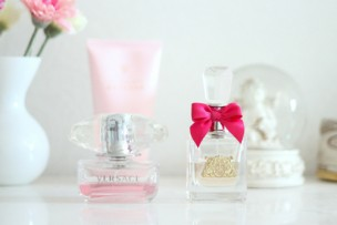 cheap-perfume-online