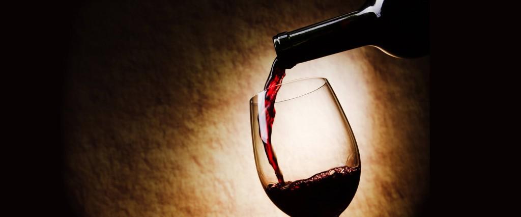 main_wine