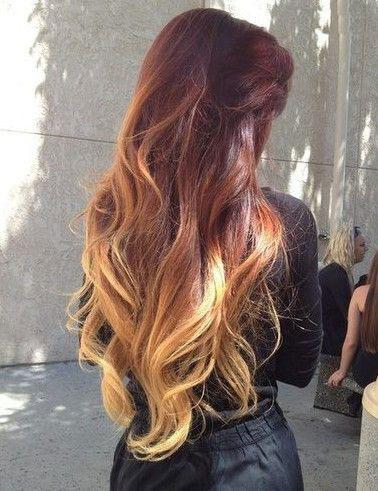 wavy-hair-extension