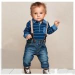 Buy-Boys-Jeans-Online