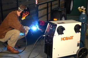 welder-generator-5