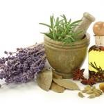 homeopathic-medicine