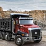 dumper-trucks