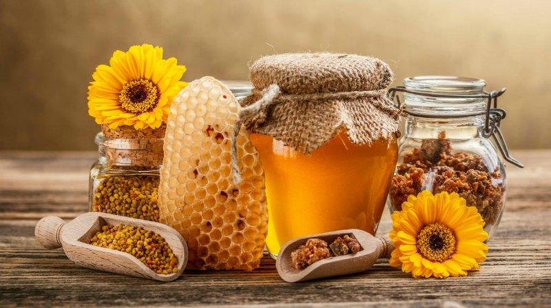 manuka-honey-products