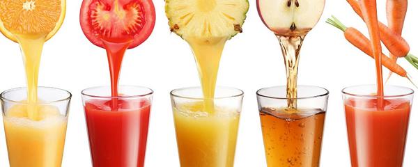 juicer-healthy