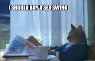 sex=swing
