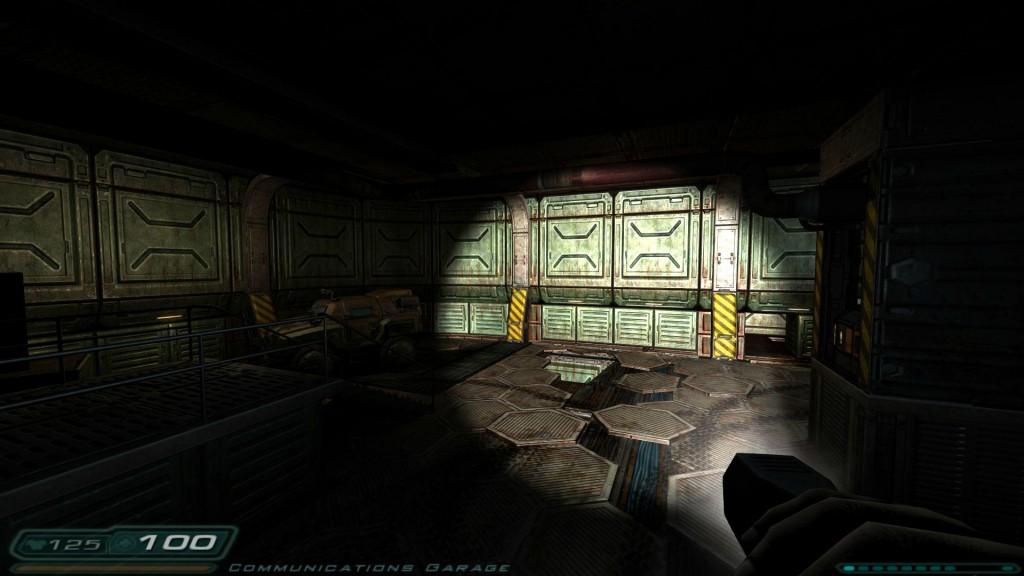 doom-3-shooter-game