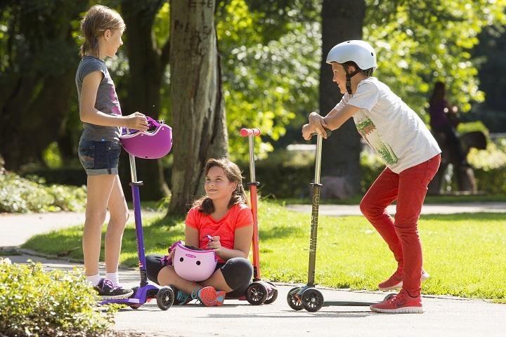 kids-kick-scooter