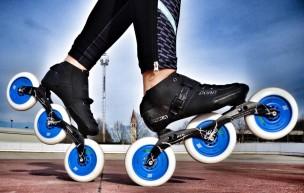 skates-speed