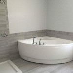 corner-bathtubs1