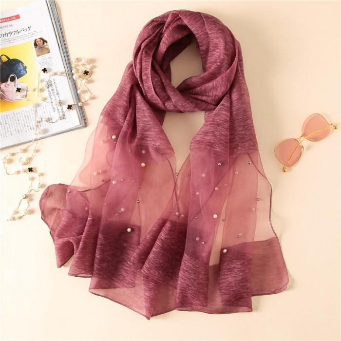 scarf-women-scarf-spring-summer-silk