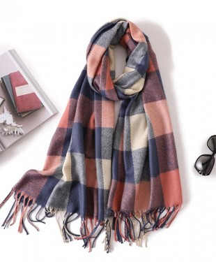 womens_neck_scarf
