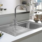 kitchen laundry sink3