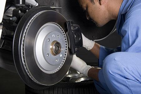 brake-service-repairs