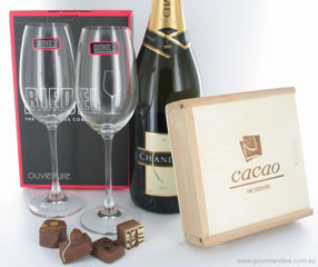 romantic-gifts-for-her