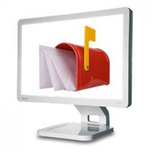 Email-Marketing-Direct-Mail