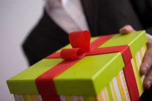 Employee Gifts_2