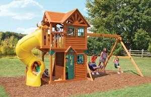 Kids-outdoor-play-equipment