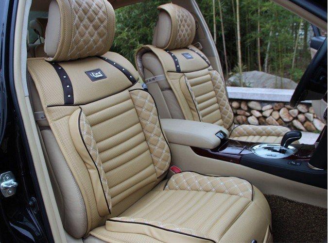 car-seat-cover
