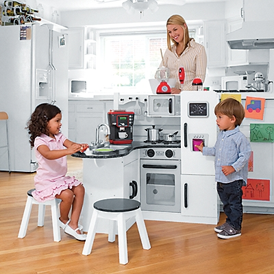 How Much Is Ikea Play Kitchen