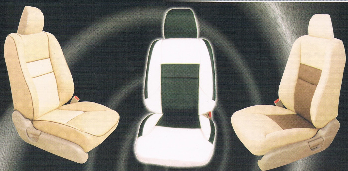 seatcovers2