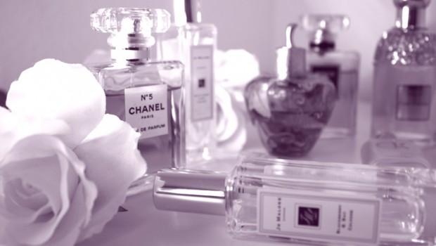 Eau-de-Parfum-vs-Eau-deToilette