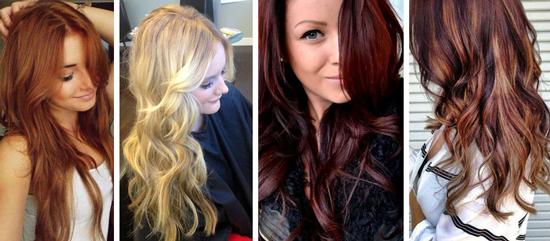 hair-west-end-hair