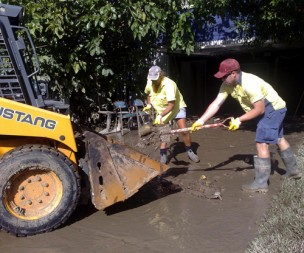 Ways-To-Clean-Up-After-A-Flood