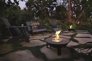 Ways-to-have-a-perfect-patio-this-summer