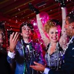 Get Your Home Ready For New Years Eve Party