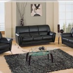 Clean Your Furniture Set