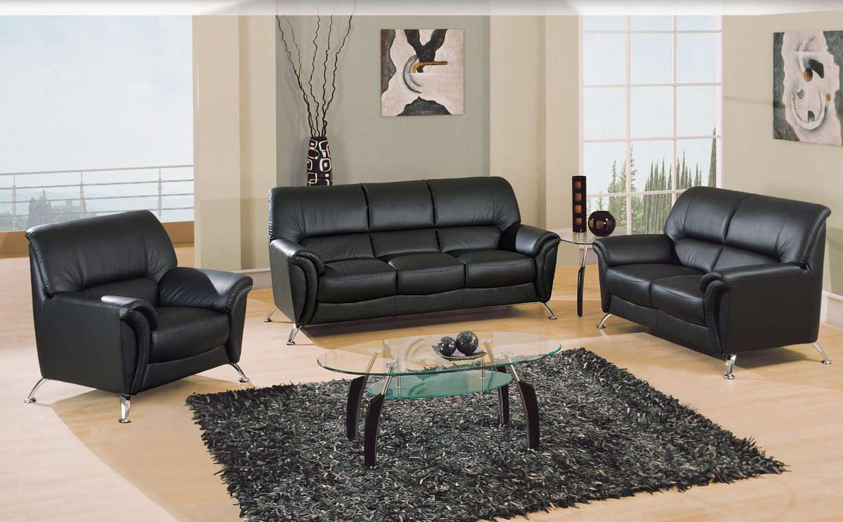 Ways To Clean Your Furniture Set Ways To