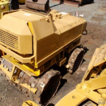 Used-Rollers-and-Compactors-for-sale