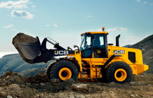 Ways-To-Choose-The-Right-Wheel-Loader