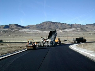 Ways-To-Create-Effective-Road-Construction