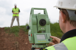 Ways-To-Sell-Surveying-Equipment-Part-1