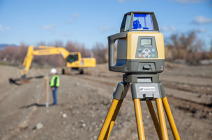 Ways-To-Sell-Surveying-Equipment-Part-2