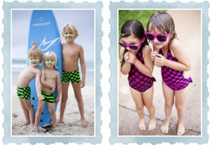 swimwear-for-kids-online