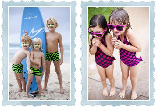 swimwear-for-kids-online