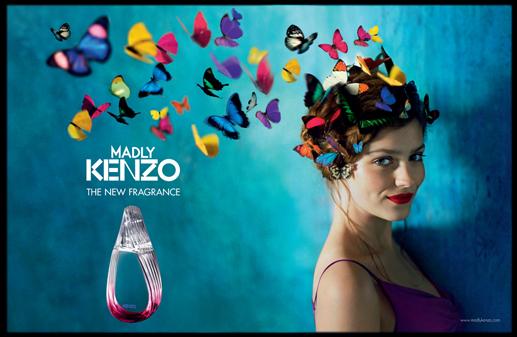 Kenzo-perfume
