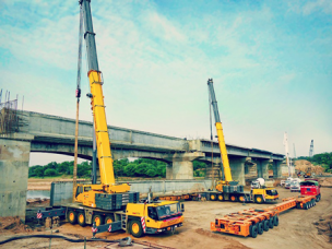 Ways-To-Maintain-a-Terrain-Crane