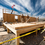 Ways-To-Stay-Safe-On-Construction-Field