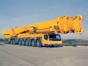 Ways-To-Choose-A-Reliable-Brand-For-Crane-Trucks