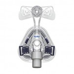 CPAP Mask Online
