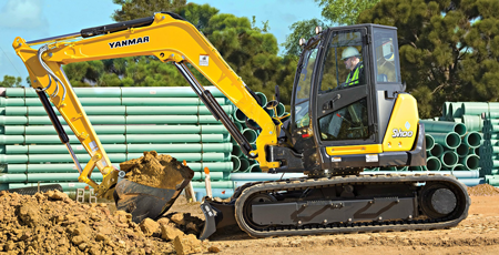 Ways-To-Operate-A-5-Tonne-Excavator