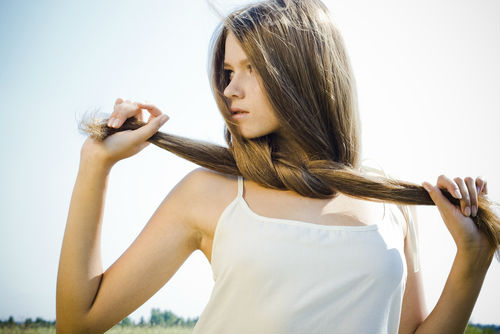 thinning-hair-solutions