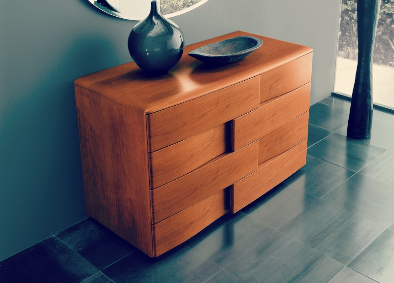 Ways-To-Buy-Wooden-Chest