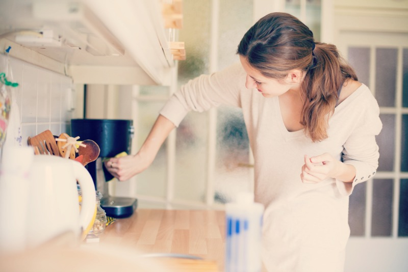 kitchen-appliances-cleaning