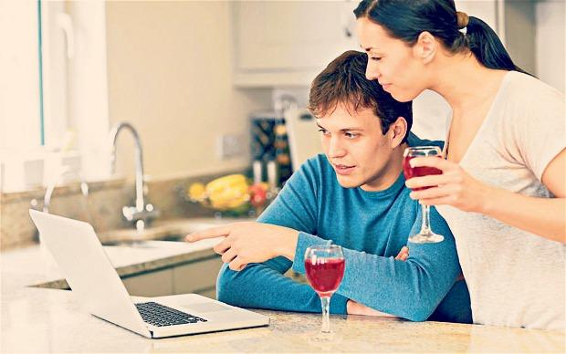 buy-wine-online